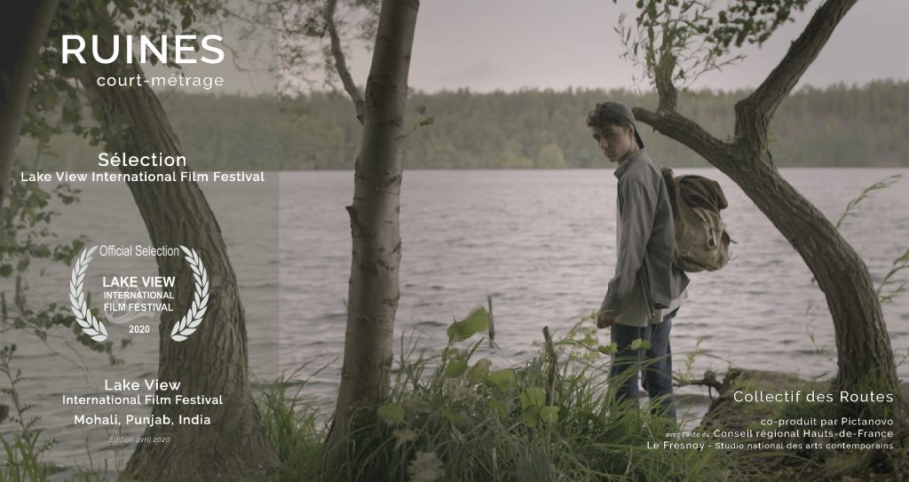 Ruines-Selection-Lake-View-International-Film-Festival-2020