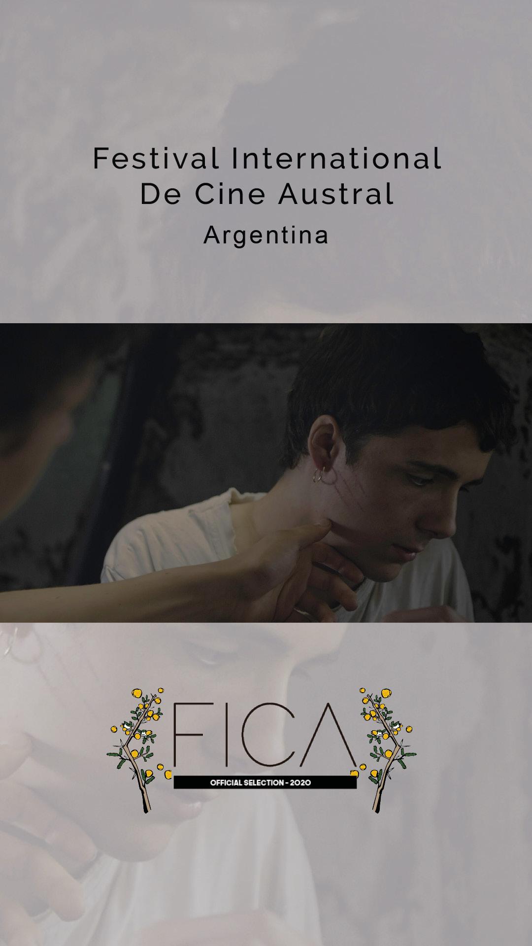 Ruines-selection-festival-FICA