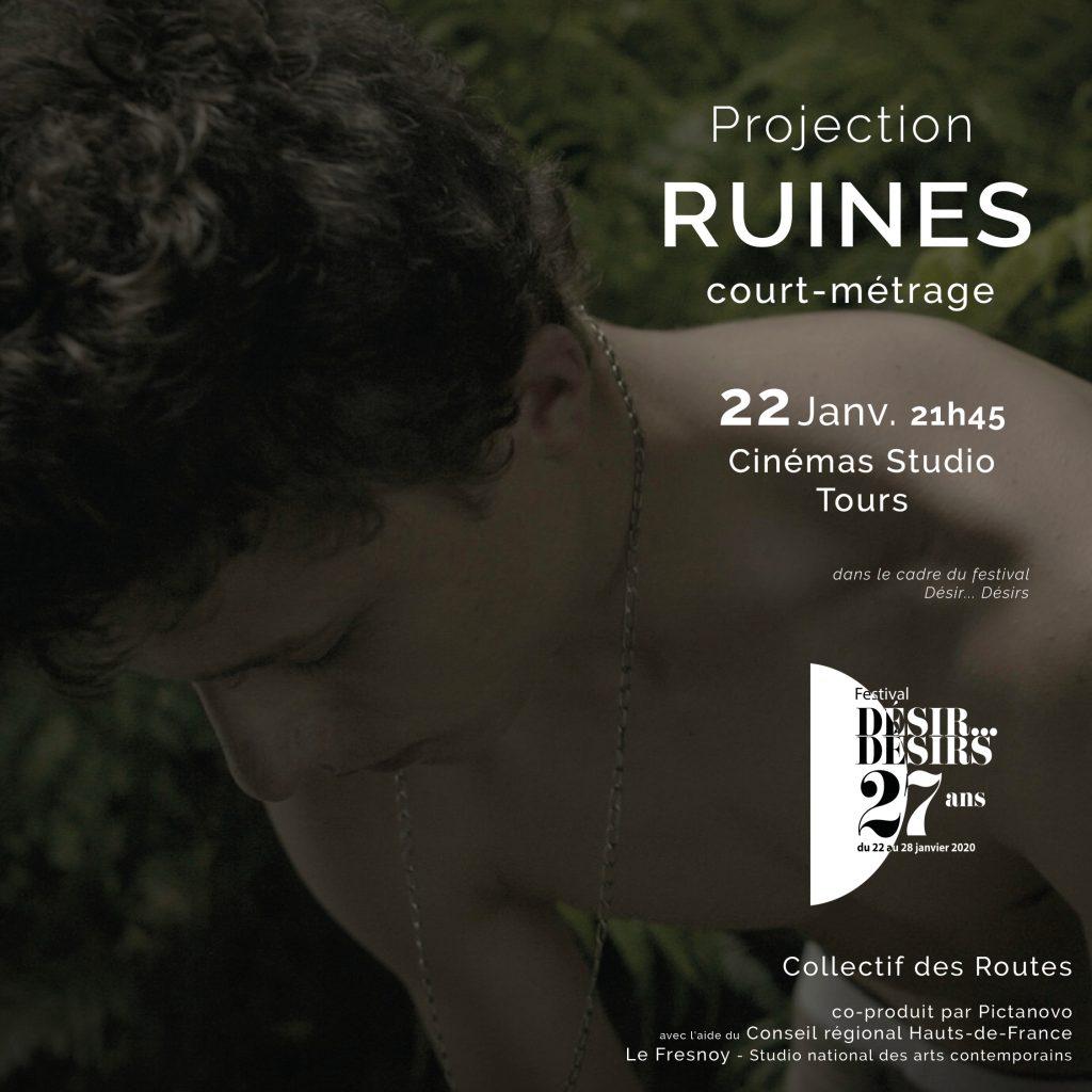 Ruines-Projection-Désir-Désirs-22-janvier-2020-format-carre