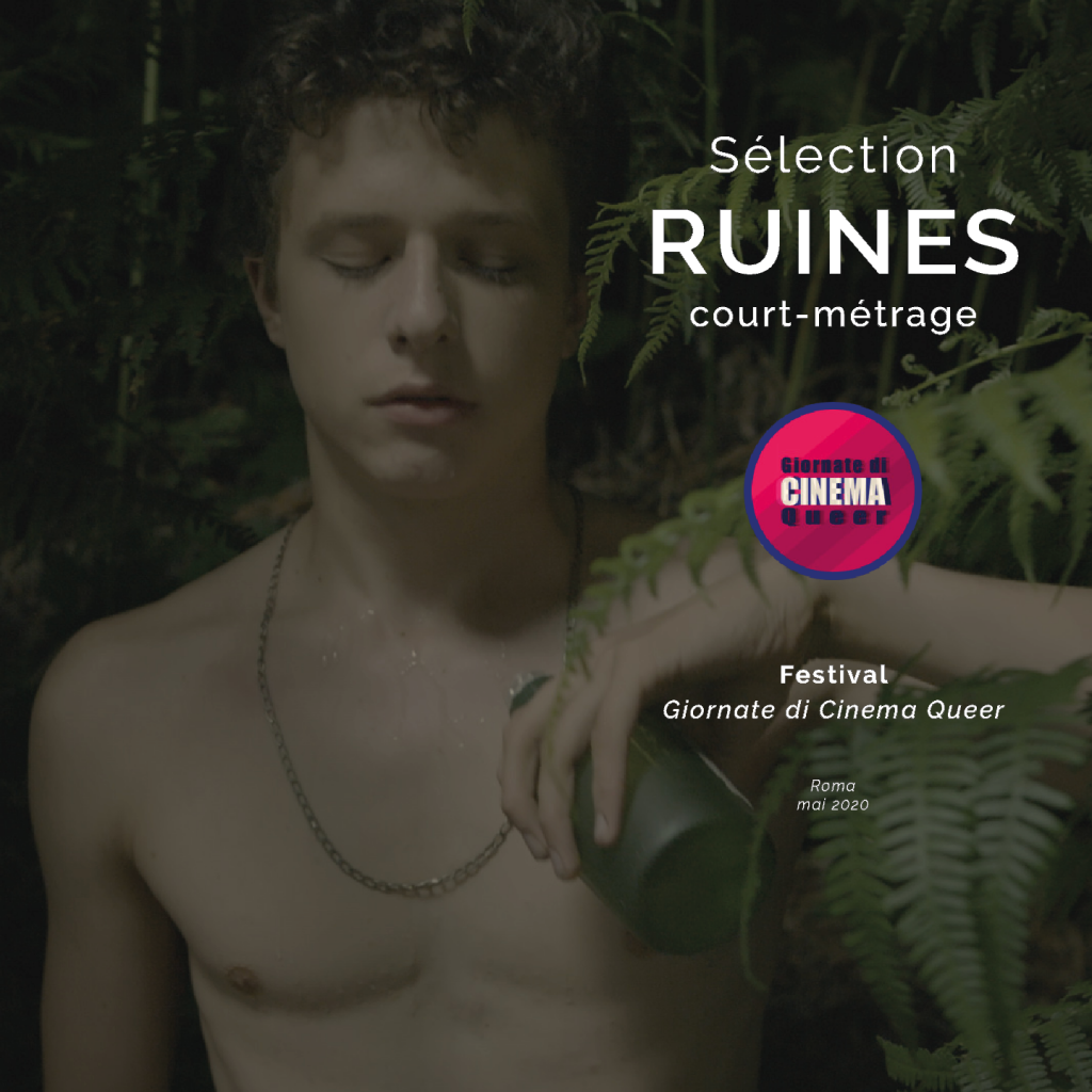 Ruines-Selection-Giornate-di-Cinema-Queer-2020-carre