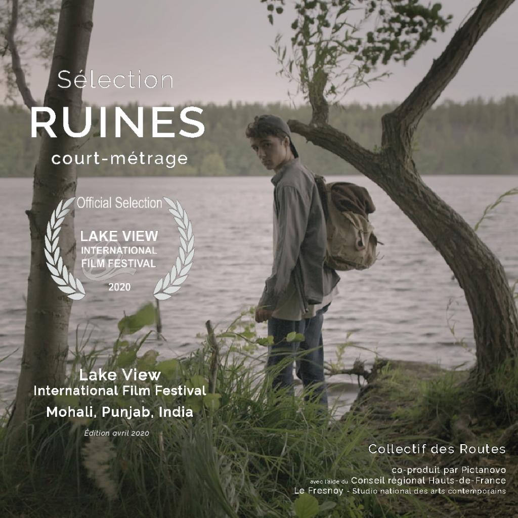 Ruines-Selection-Lake-View-International-Film-Festival-2020-carre