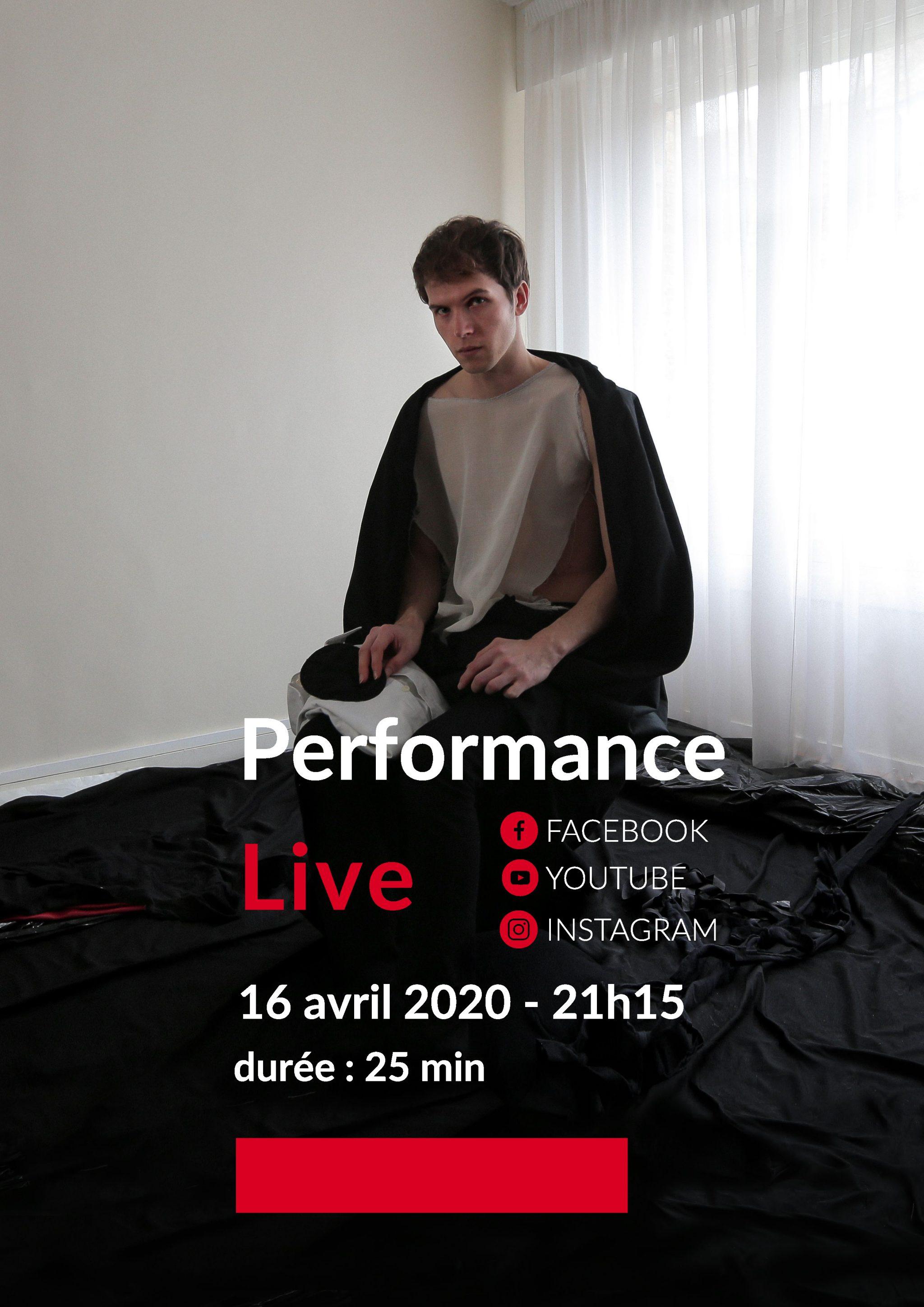 Live_Benoît_Duvette-Portrait-Story